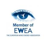 ewea-150x150 - oa site