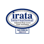 irata-150x150 - oa site