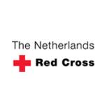 redcross-150x150 - oa site